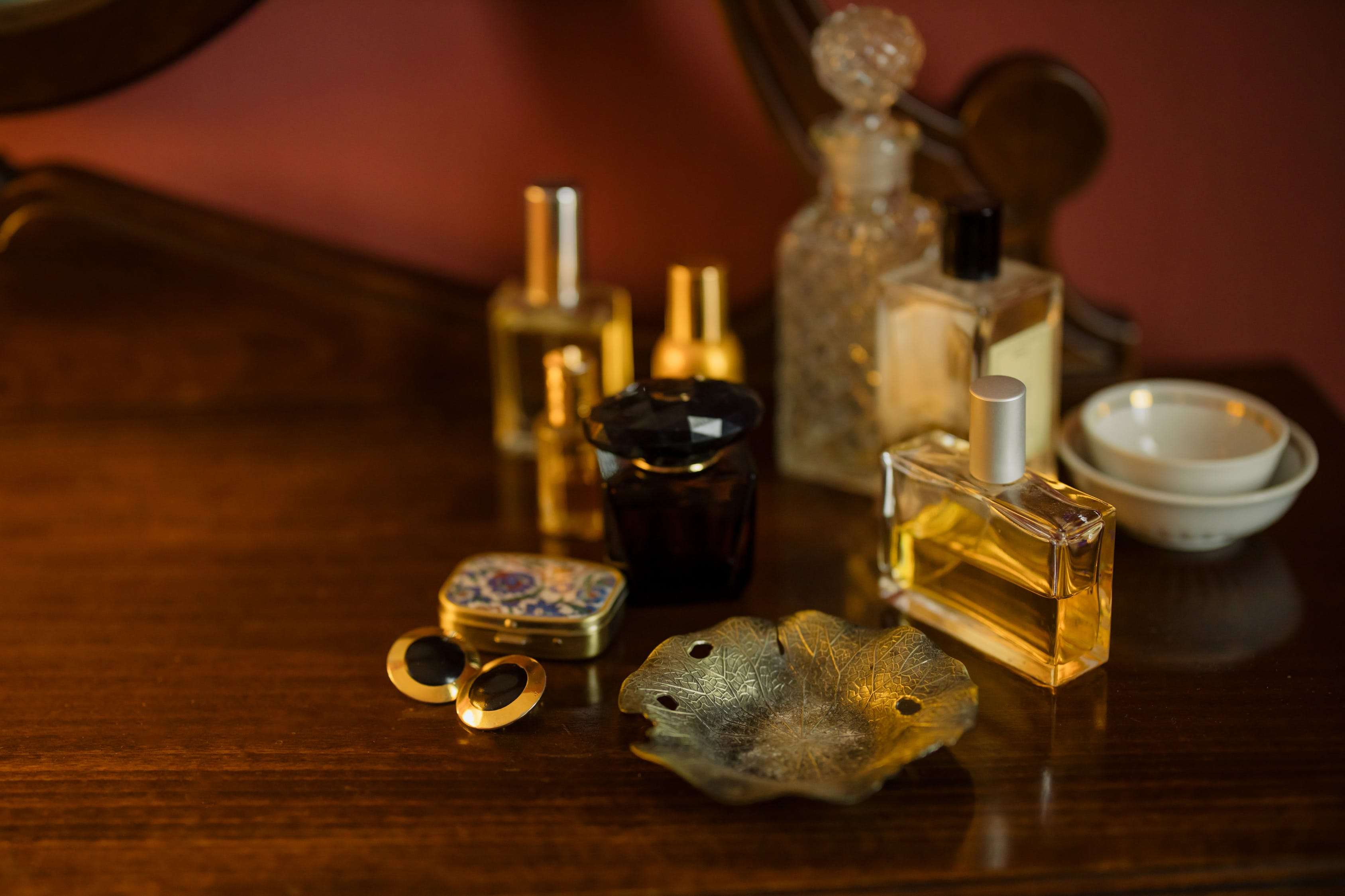 Jakie tanie perfumy damskie wybrać
