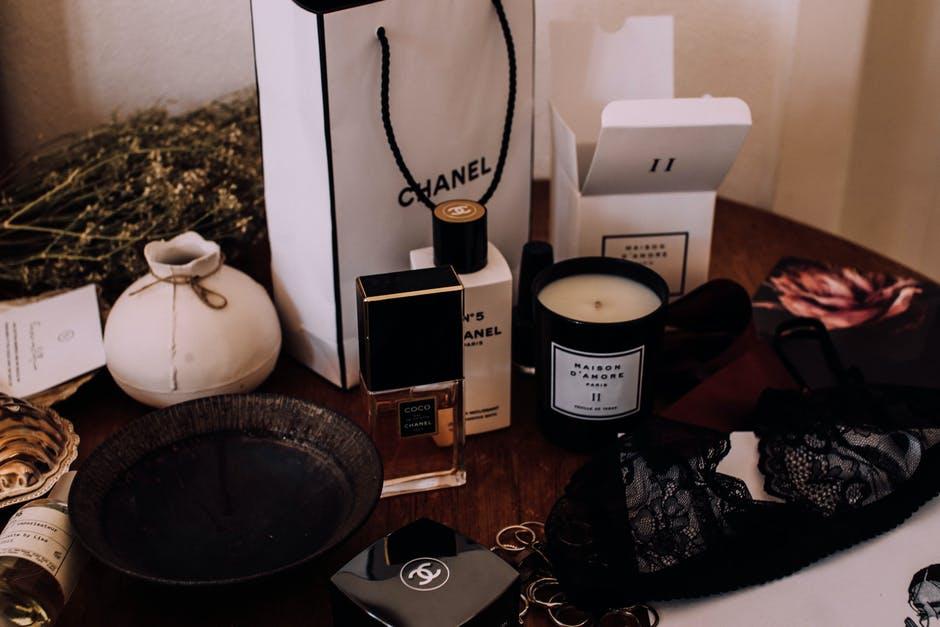 Najlepsze tanie perfumy damskie